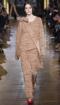 Pantalonii de lana – sfaturi pentru sezonul rece