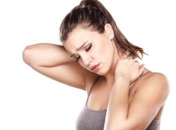 Remedii naturale impotriva durerilor