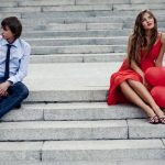 5 compromisuri pe care nu trebuie sa le faci intr-o relatie