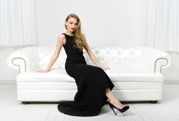 Coafura De Nunta Modele Interesante Pentru Nase Tonicaro
