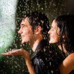Lucruri nestiute despre transpiratie
