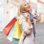 10 minciuni pe care orice fashionista le spune
