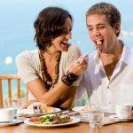5 obiceiuri care fac relatia mai frumoasa