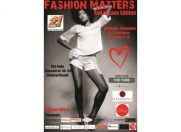 Fashion Matters Fair – Fall in Love Edition