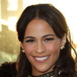 10 actrite faimoase de la Hollywood care nu si-au jucat bine rolul