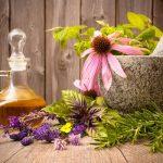 Bio-Oil – cel mai popular produs pentru reducerea cicatricilor si imperfectiunilor pielii