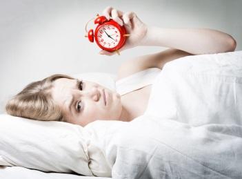 Tu stii de cate ore de somn ai nevoie?