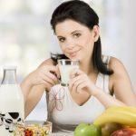 Ce spune chipul tau despre dieta pe care o urmezi