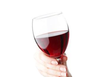 Ce spune vinul pe care il bei despre personalitatea ta