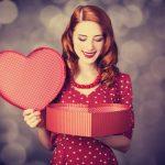 Secretele feminitatii: ce vor femeile de 8 Martie?