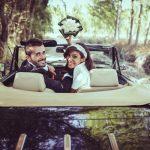 Cele mai frumoase cereri in casatorie din lume