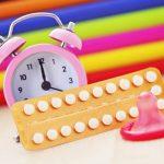 Contraceptia de urgenta, in 5 pasi