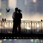 Cum te imbraci de Valentine's Day ca sa iti impresionezi partenerul