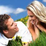 Cum te poti vindeca de timiditate?