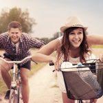 Adolescentii, parintii si relatiile conflictuale