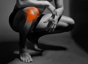 calcifieri prostata cauze