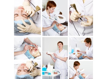 Secrete pentru piele de la dermatologii vedetelor