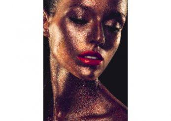 Diamantele, aurul si platina – ingredientele de top din produsele de beauty