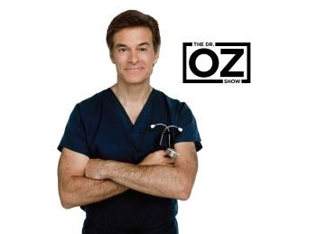 Dr. Oz: 5 sfaturi pentru o piele catifelata