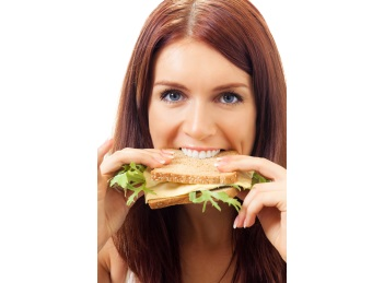 5 modalitati de a identifica foamea emotionala