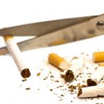 Lasa-te de fumat in 10 pasi!