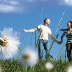 10 lucruri pe care iubitul tau le gandeste, dar nu ti le va spune niciodata!
