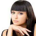 Trucuri de machiaj pentru brunete