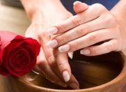 10 trucuri pentru o manichiura perfecta