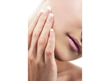 Cum scapam de porii dilatati?