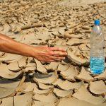 Cum eviti retentia de apa?