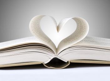 10 romane erotice pe care trebuie sa le citesti
