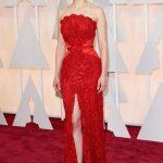 Cel mai bine imbracate vedete la premiile Oscar 2015