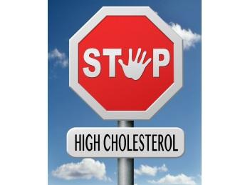Tratamente naturiste pentru scaderea colesterolului