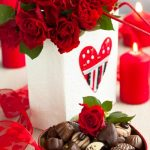 De Sfantul Valentin, tu stii sa-ti demonstrezi iubirea?