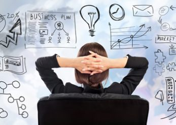 Epuizarea la locul de munca – ce este si cum o evitam? (II)