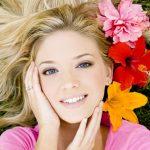 5 sapunuri naturale – 5 solutii la problemele pielii