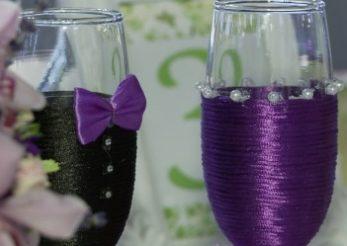 Cum sa-ti organizezi nunta intr-o singura zi