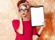 10 minciuni pe care le spui ca sa iti pastrezi relatia