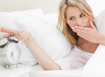 7 motive pentru care persoanele matinale au mai mult succes