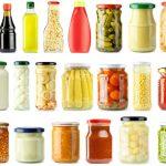 Cum sa pastrezi cat mai mult si mai bine alimentele in congelator