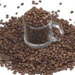 Beneficiile cafelei asupra sanatatii si frumusetii