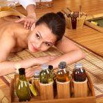 Beneficiile uleiului de argan pentru ten
