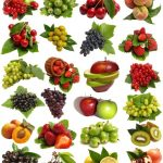 Dieta de detoxifiere a ficatului in 9 zile