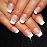 Exfolierea unghiilor: cauze si remedii
