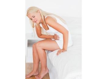 Helicobacter Pylori: simptome si tratament