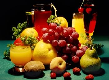 Ce inseamna intoleranta la fructoza?