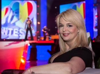 """Romania o ia """"De la capat"""" pentru cucerirea Eurovision 2015!"""