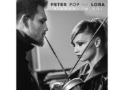 "Lora si Peter Pop sunt ""Singuri in doi"""