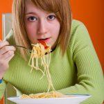 5 preparate italienesti care trebuie incercate