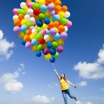 7 reguli dupa care sa te ghidezi pentru o viata pozitiva